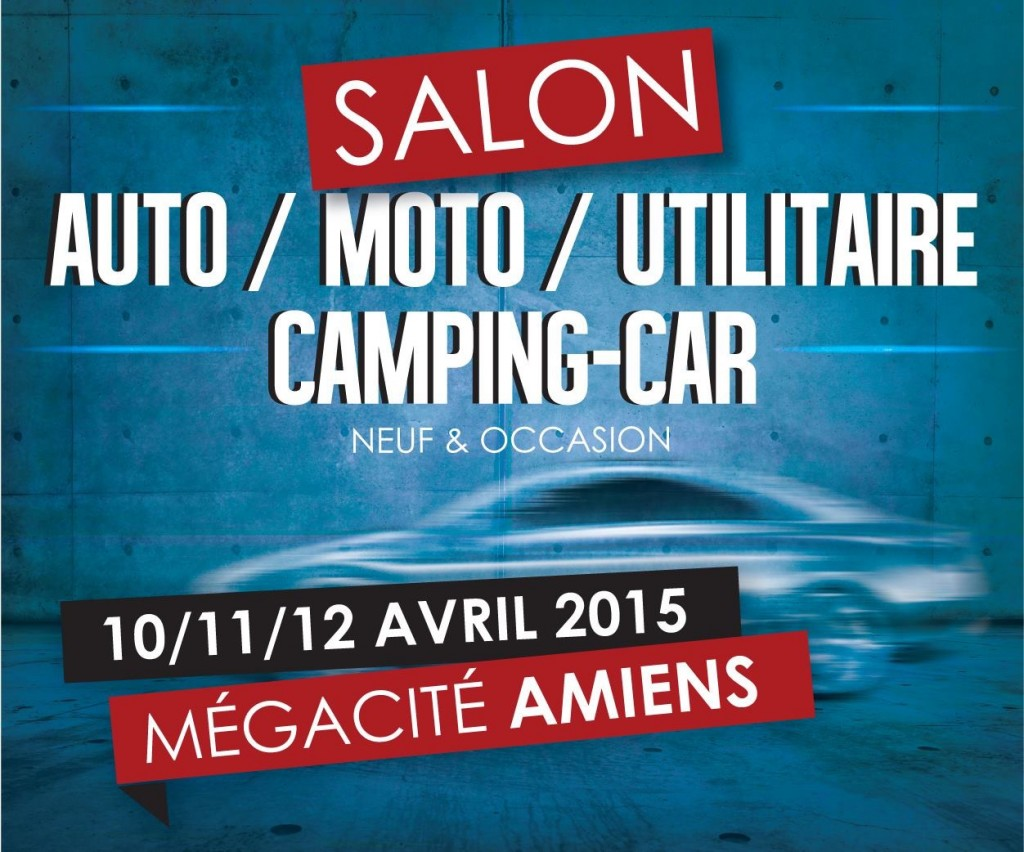 LM Aventure salon avril 2014 CC